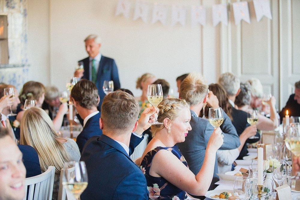 bröllopsfotograf_ramnäs-118.jpg