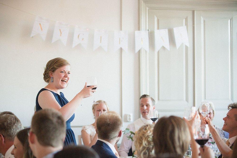 bröllopsfotograf_ramnäs-129.jpg