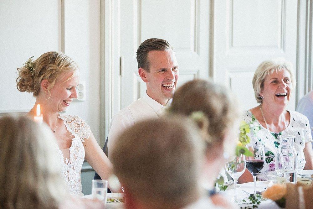 bröllopsfotograf_ramnäs-130.jpg