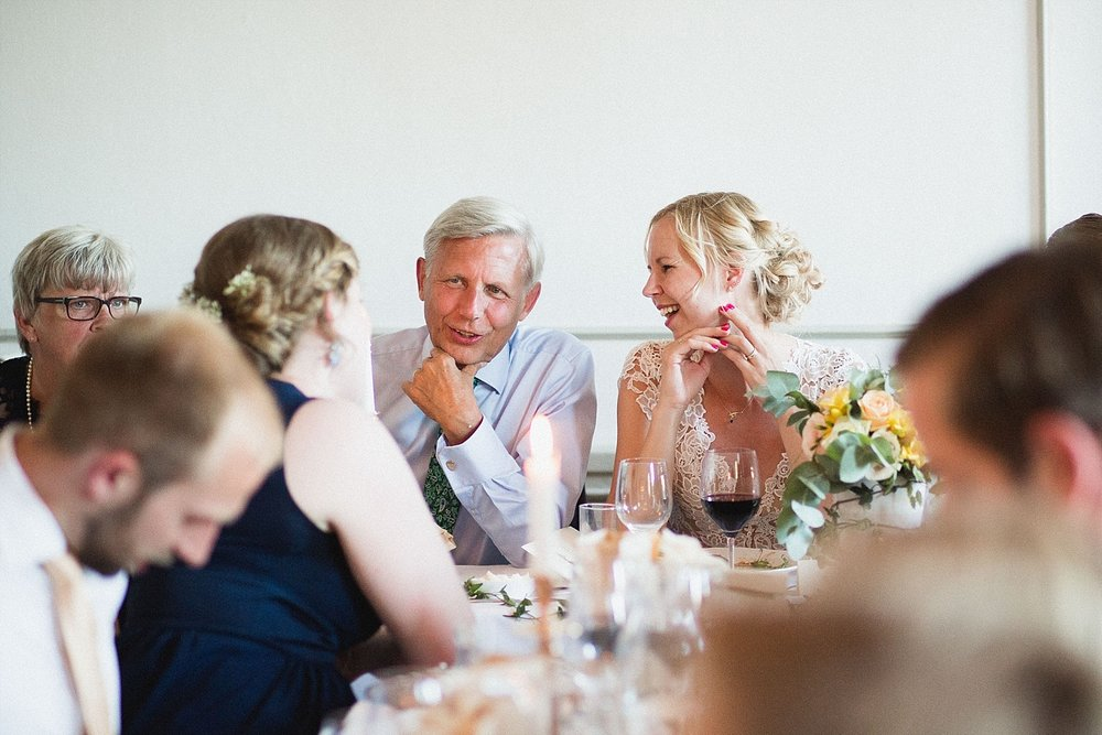 bröllopsfotograf_ramnäs-132.jpg