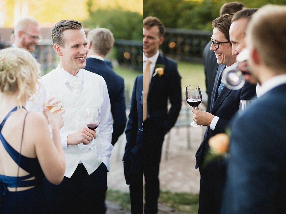bröllopsfotograf_ramnäs-142.jpg