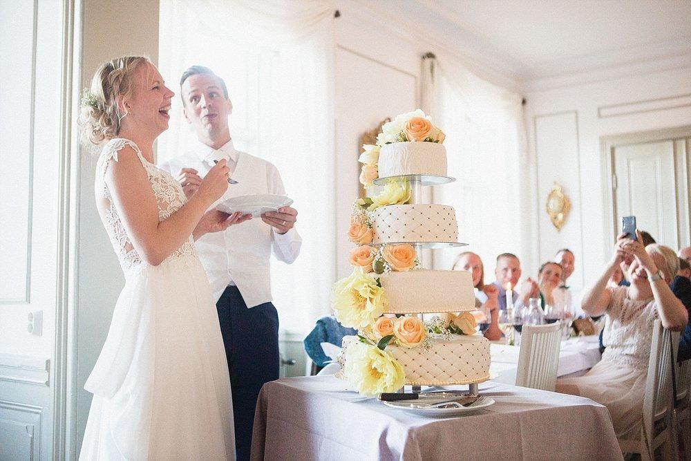 bröllopsfotograf_ramnäs-141.jpg
