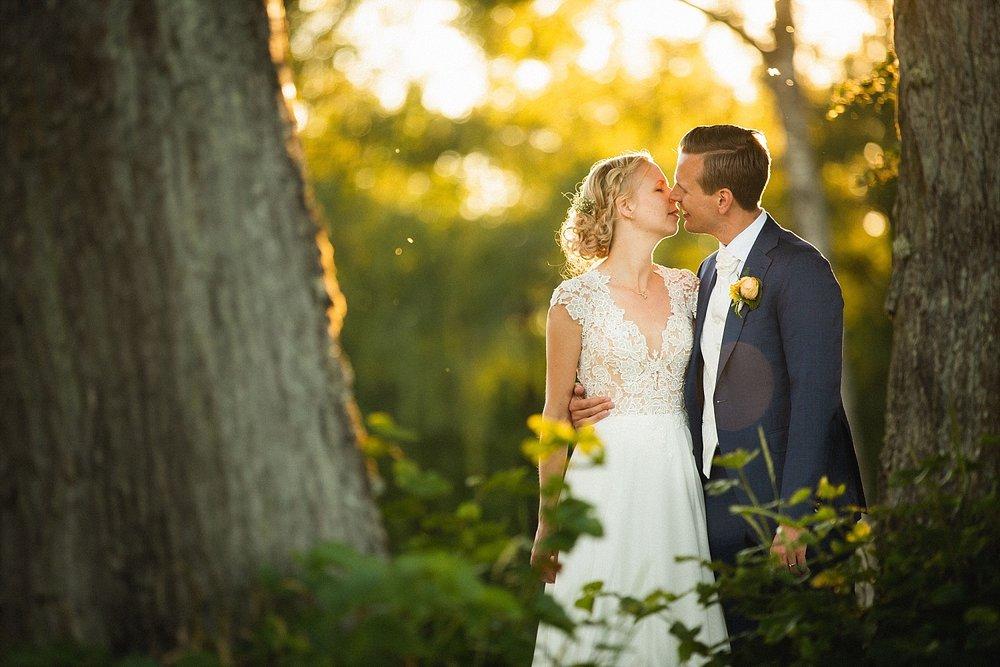 bröllopsfotograf_ramnäs-144.jpg