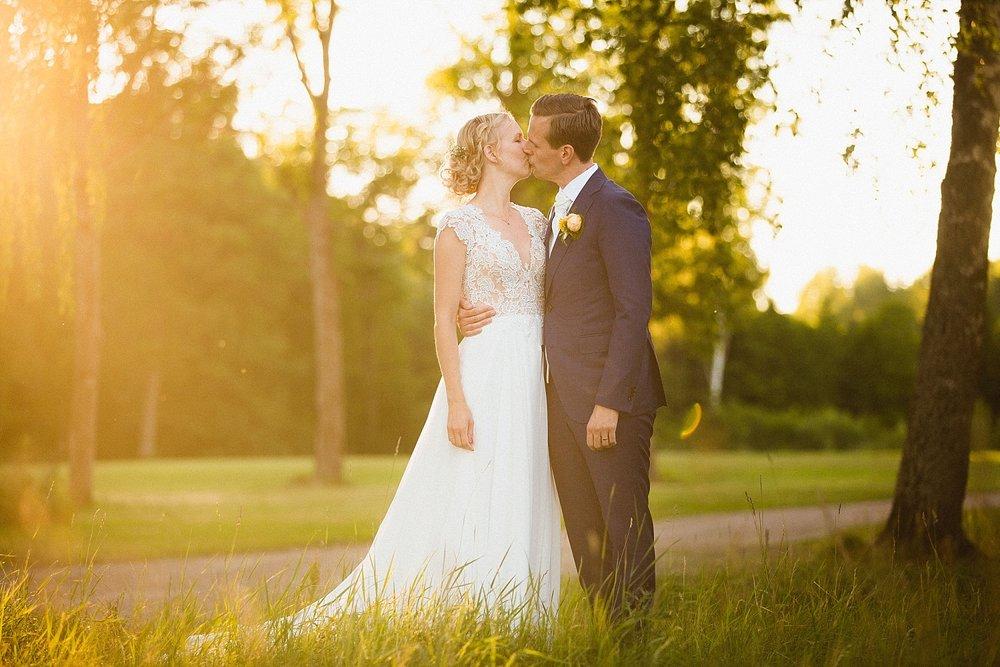 bröllopsfotograf_ramnäs-147.jpg