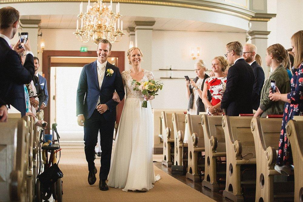 bröllopsfotograf_ramnäs-039.jpg