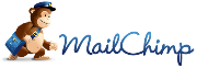 mailchimp_icon.png