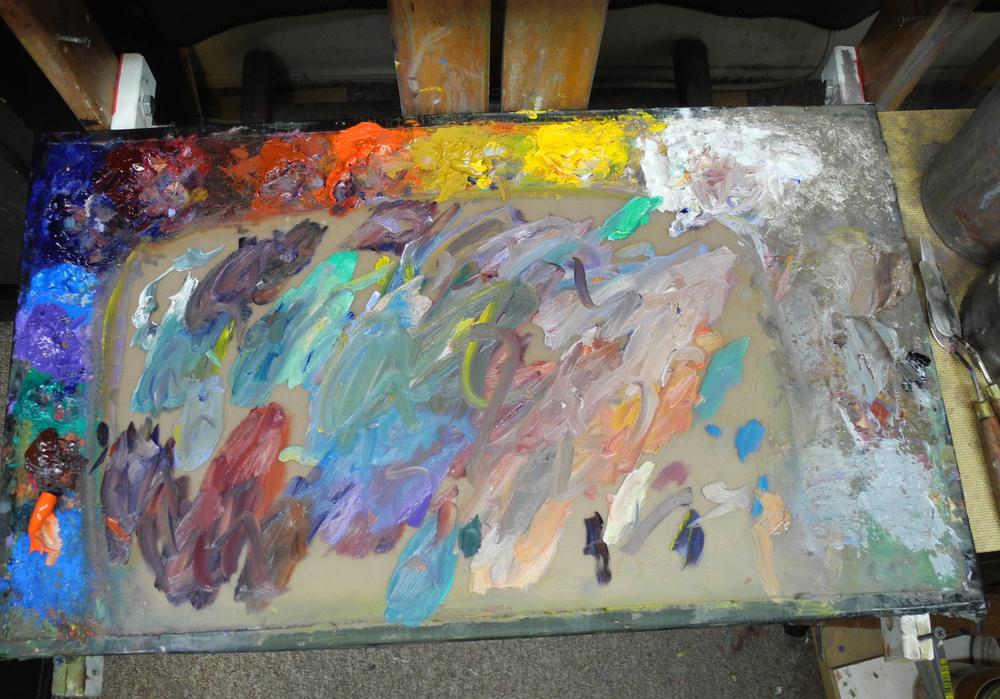 tucson art academy online