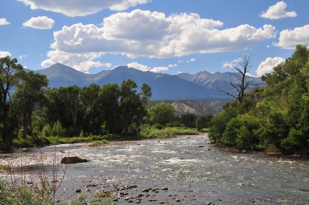 creek2_15165455230_o.jpg
