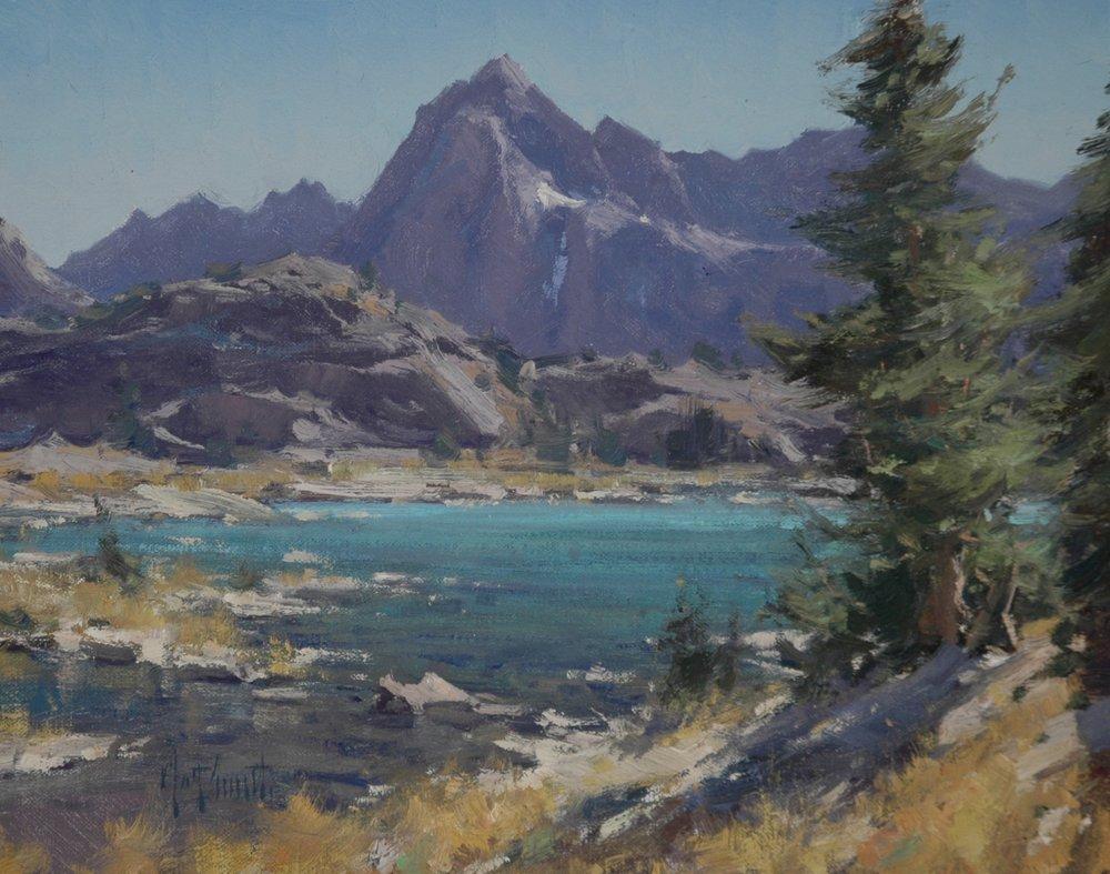 matt-smith-how-to-paint-mountains.jpg