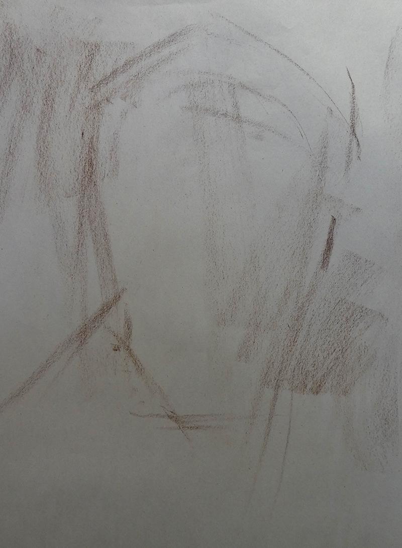 ned mueller portrait_how draw portraits 1.jpg