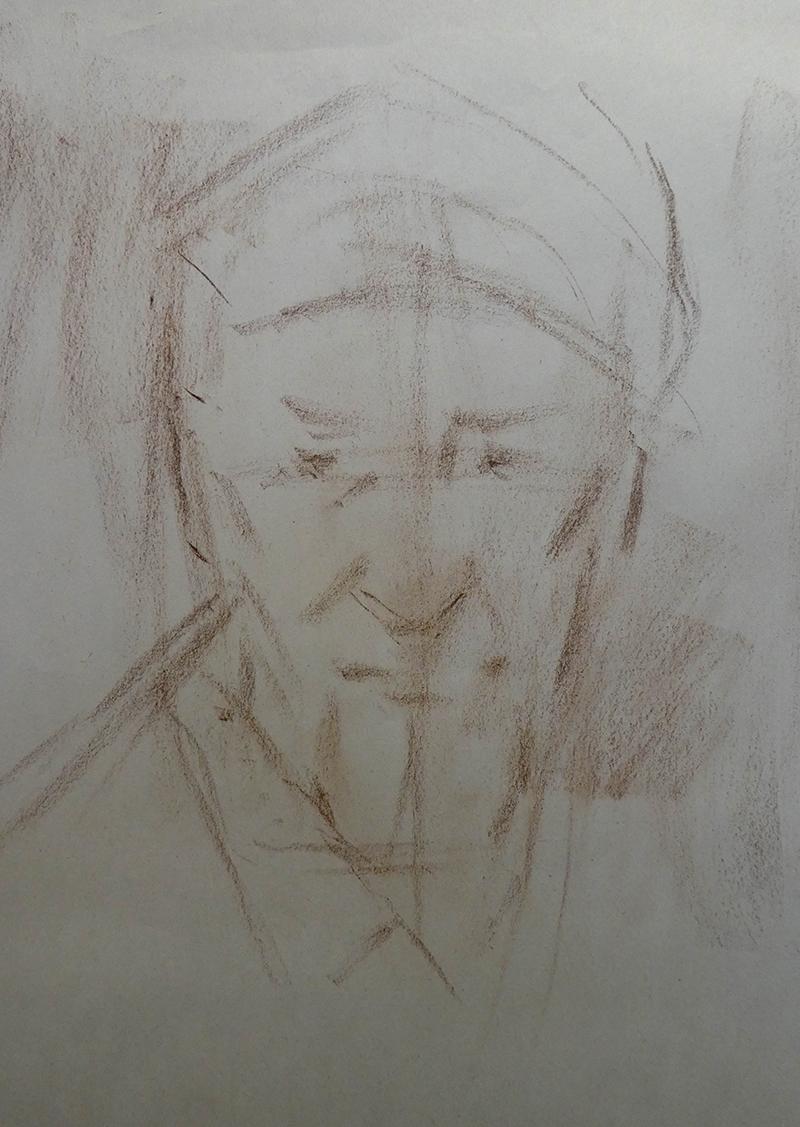 ned mueller portrait_how draw portraits 3.jpg