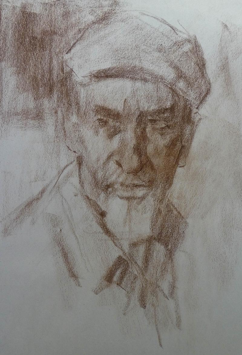 ned mueller portrait_how draw portraits 5.jpg