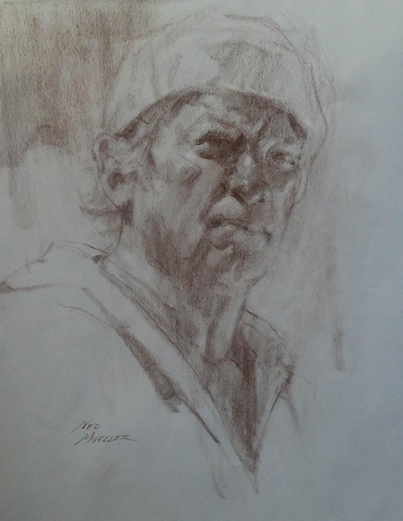 ned mueller portrait_how draw portraits 10.jpg