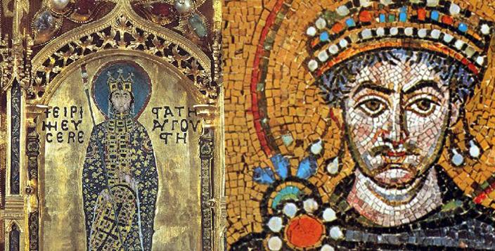 byzantineart5.jpg