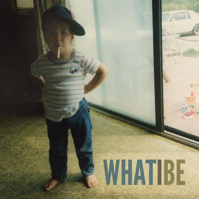 i wanted to be a millionaire, until all the money piled up.  NEW MUSIC: Friday #whatibe