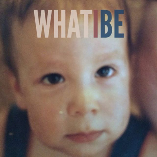 NEW SONG THIS FRIDAY!  #whatibe