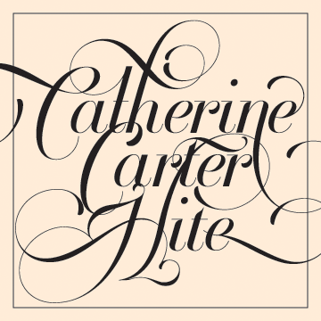 Catherine Carter Hite