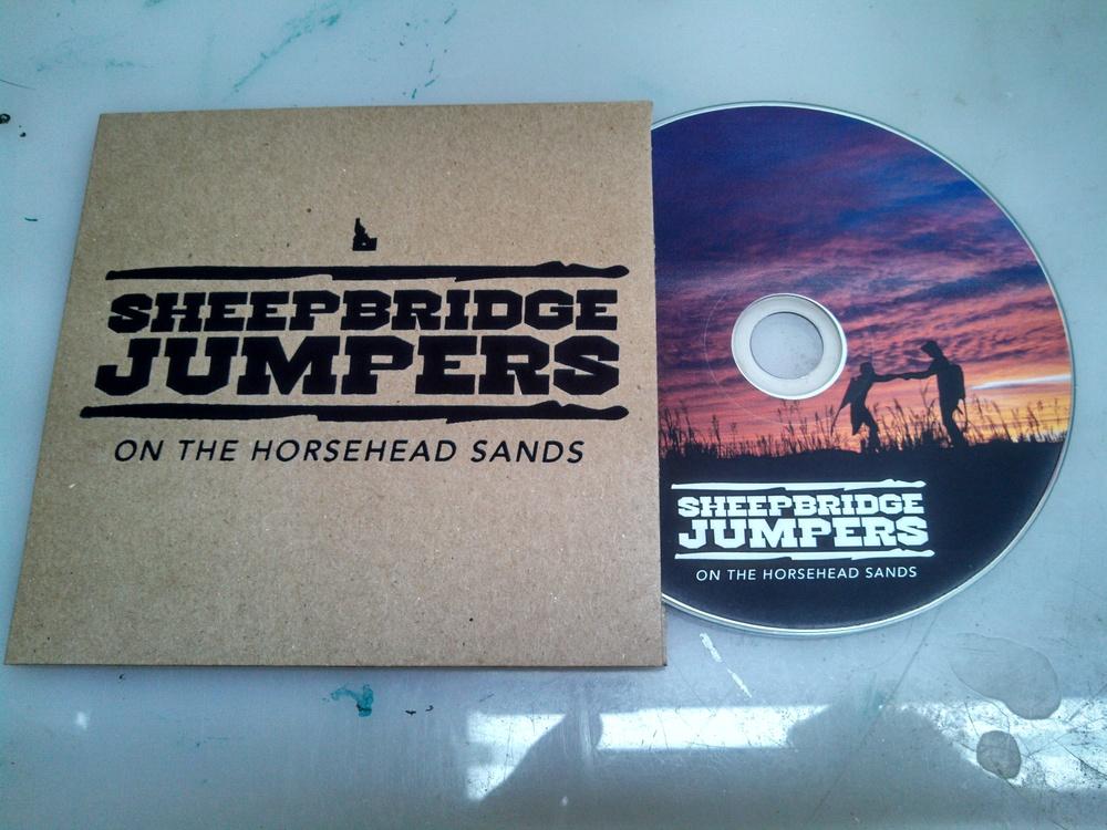 Sheep_Bridge_Horsehead_Sands