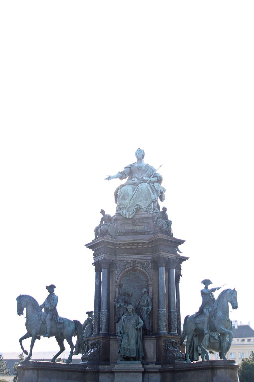 Eurpoe 2014-1884.jpeg
