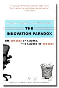 The Success of Failure, The Failure of Success