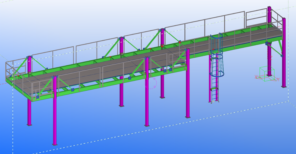 Welded Tube Mezzanine.PNG