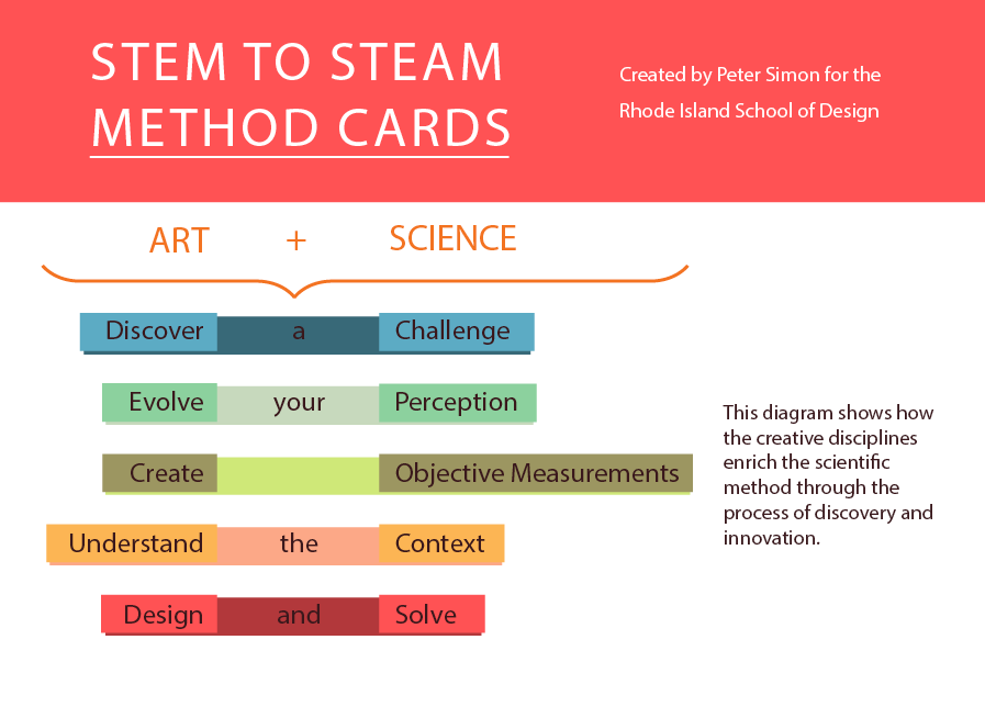STEAM CARDS 1-17-1225.png