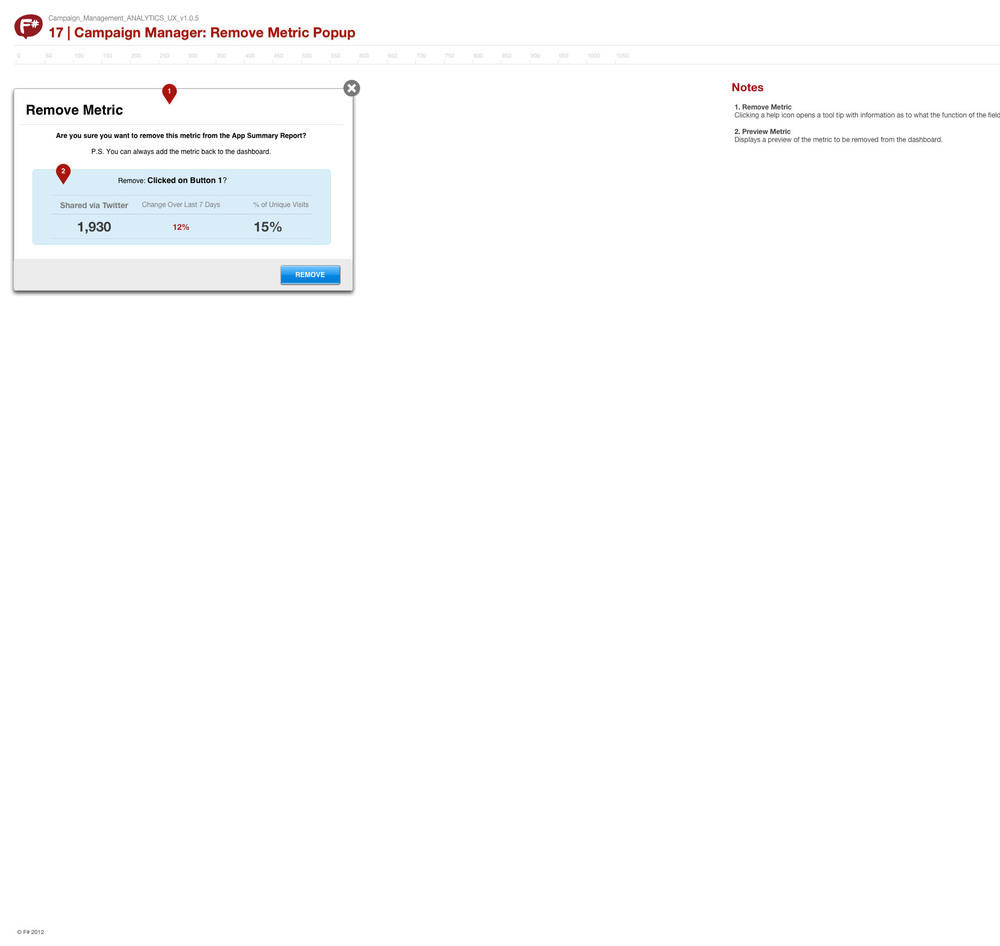 6Campaign_Management_ANALYTICS_UX_v1.0.5 copy.jpg