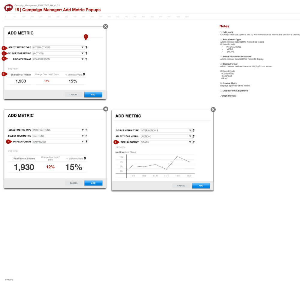 5Campaign_Management_ANALYTICS_UX_v1.0.5 copy.jpg