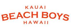 kauaibeachboys-logo.jpg