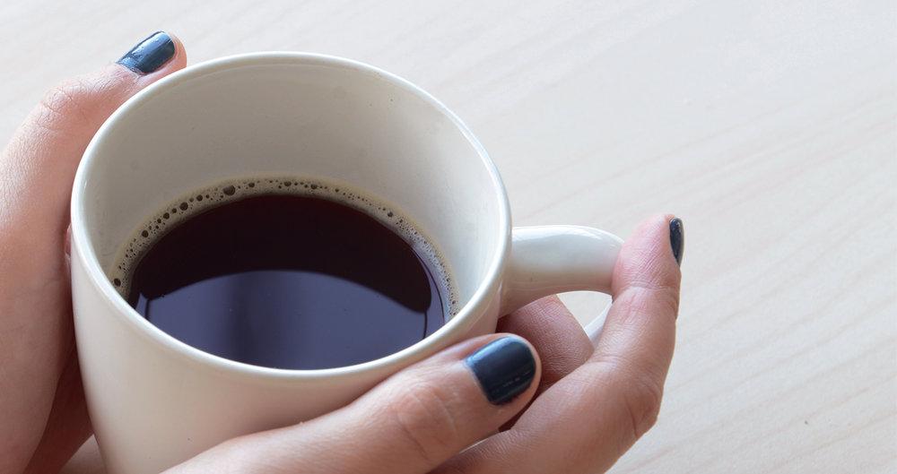 testcoffee.jpg