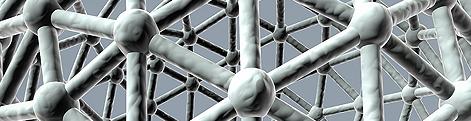 RCB Nanomaterials Regulatory Testing