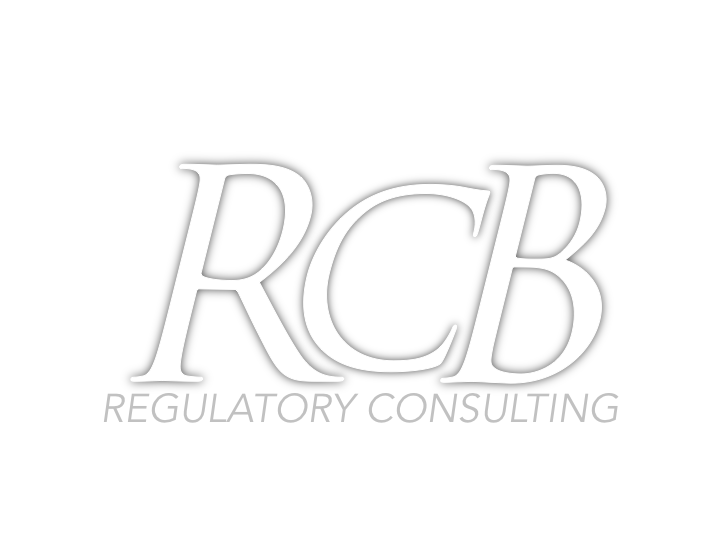 RCB Consulting