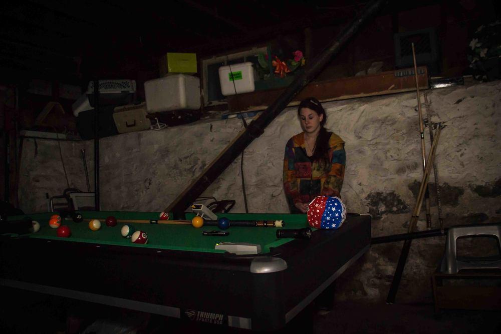 Pool_Room.jpg