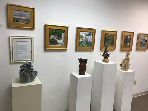 Gallery Towson Mall 1.jpg