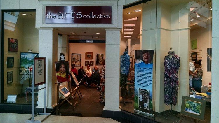 Gallery Towson Mall 2.jpg