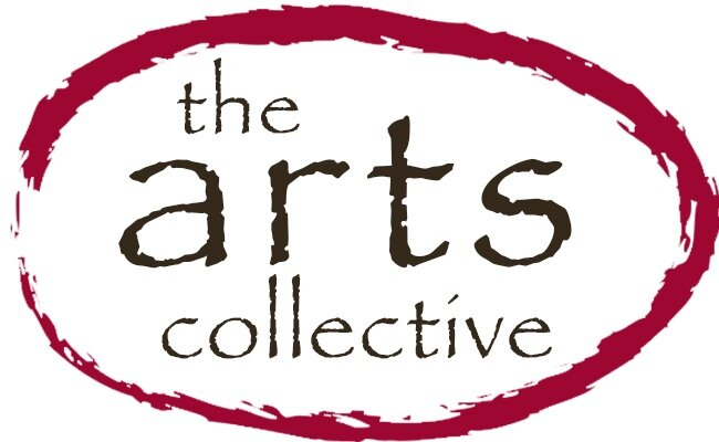 Towson Arts Collective