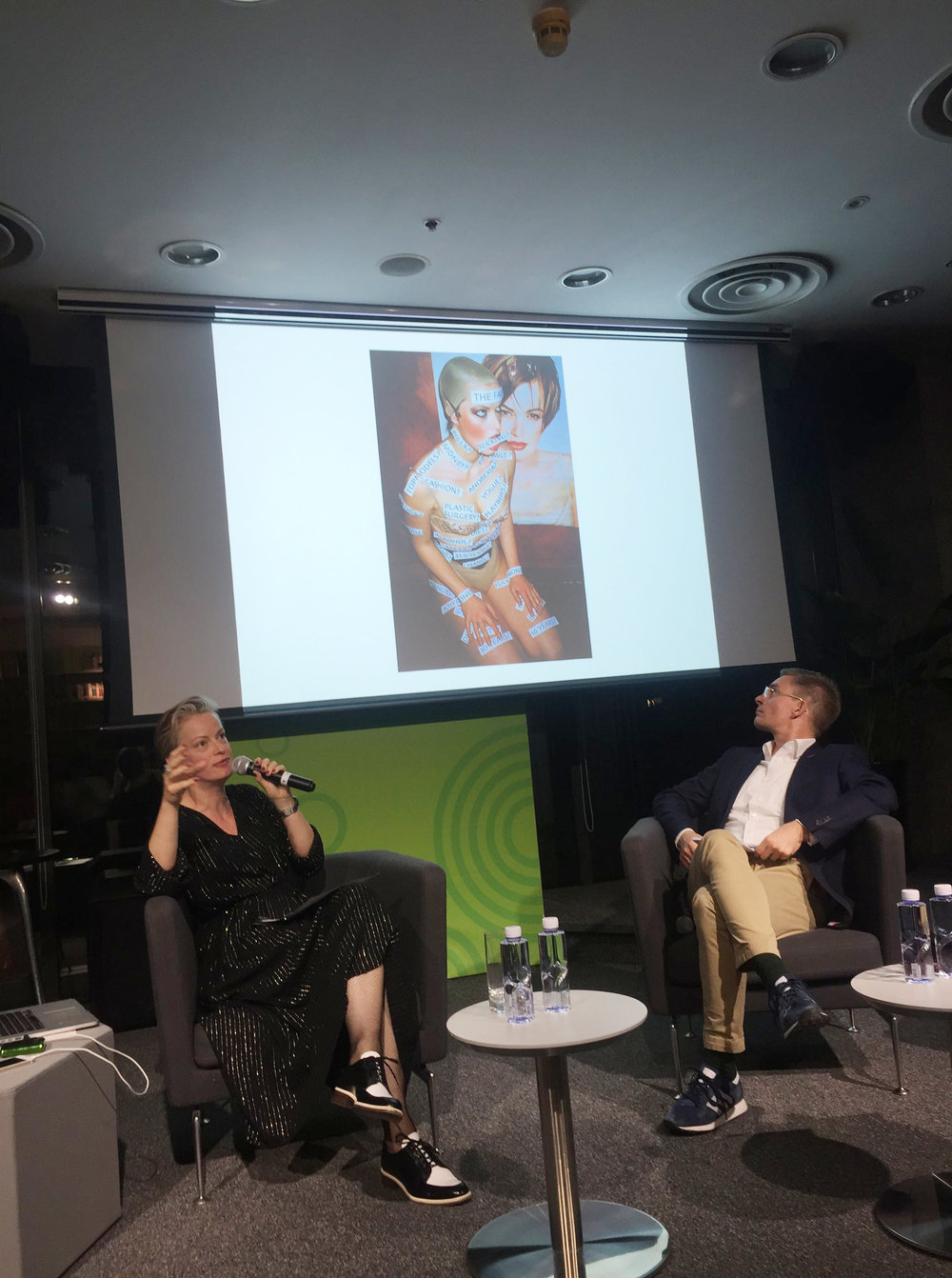 2018 Susanne and Oliver - Goethe talk-03.jpg