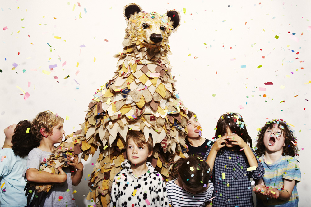 Bear+Kids-219 Final Revised.jpg