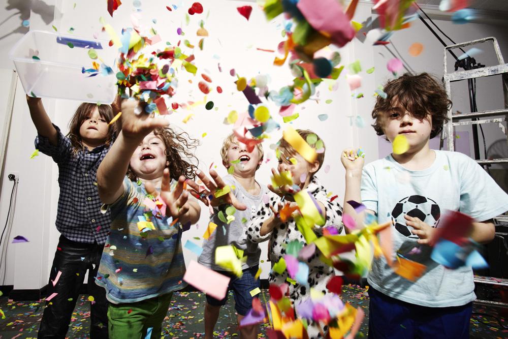 Bear+Kids-231 Final.jpg