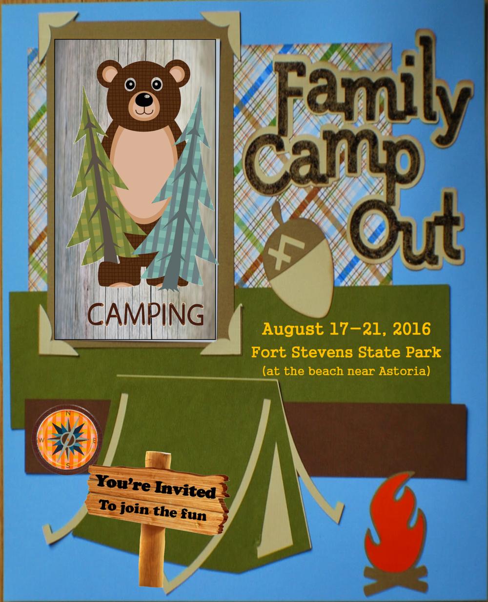Camping Artwork.png