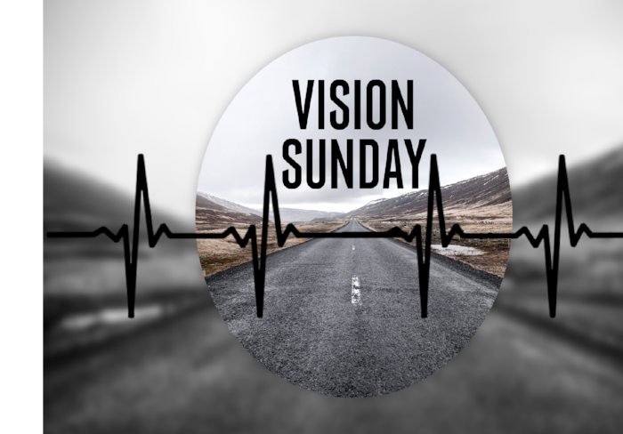 Vision Sunday fall 2016.png