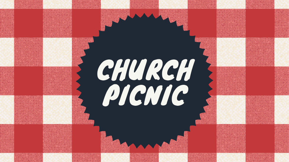 Right after church, we'll head over to Holladay Park (NE 11th & Multnomah). Bring your own food, beverage, chair plus a dessert to share. Map of nearby food options here.