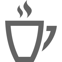 iconmonstr-coffee-2-240.png