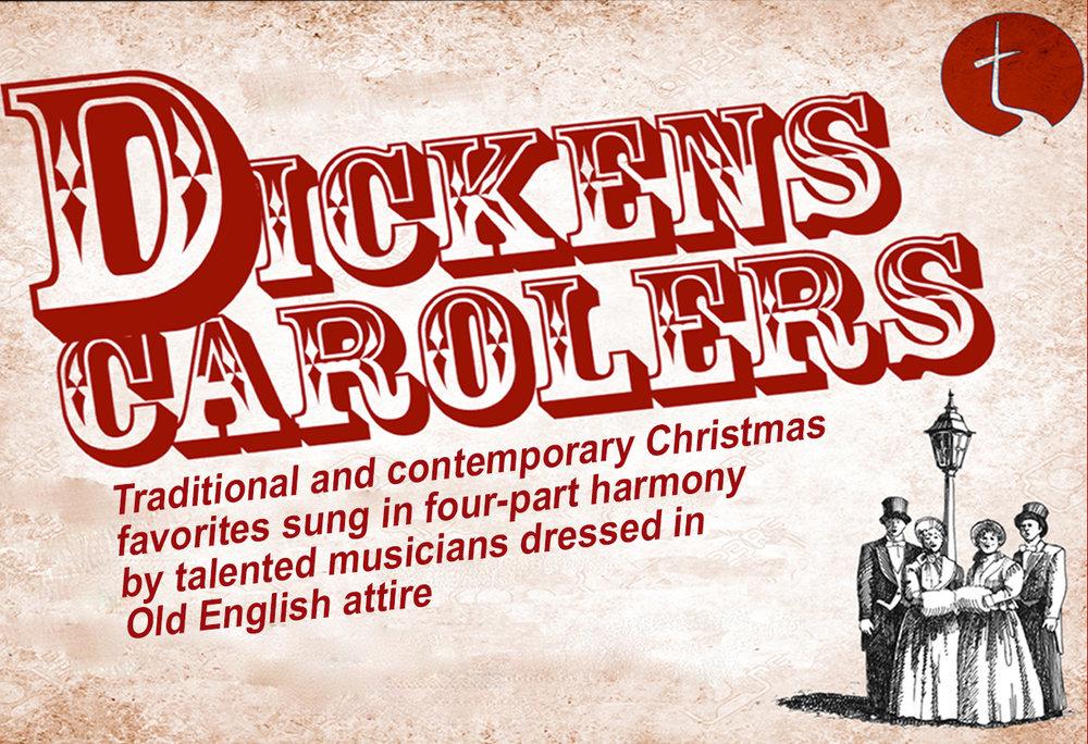 Dickens 2017.jpg
