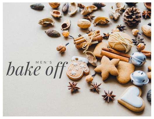 bake off (1).png