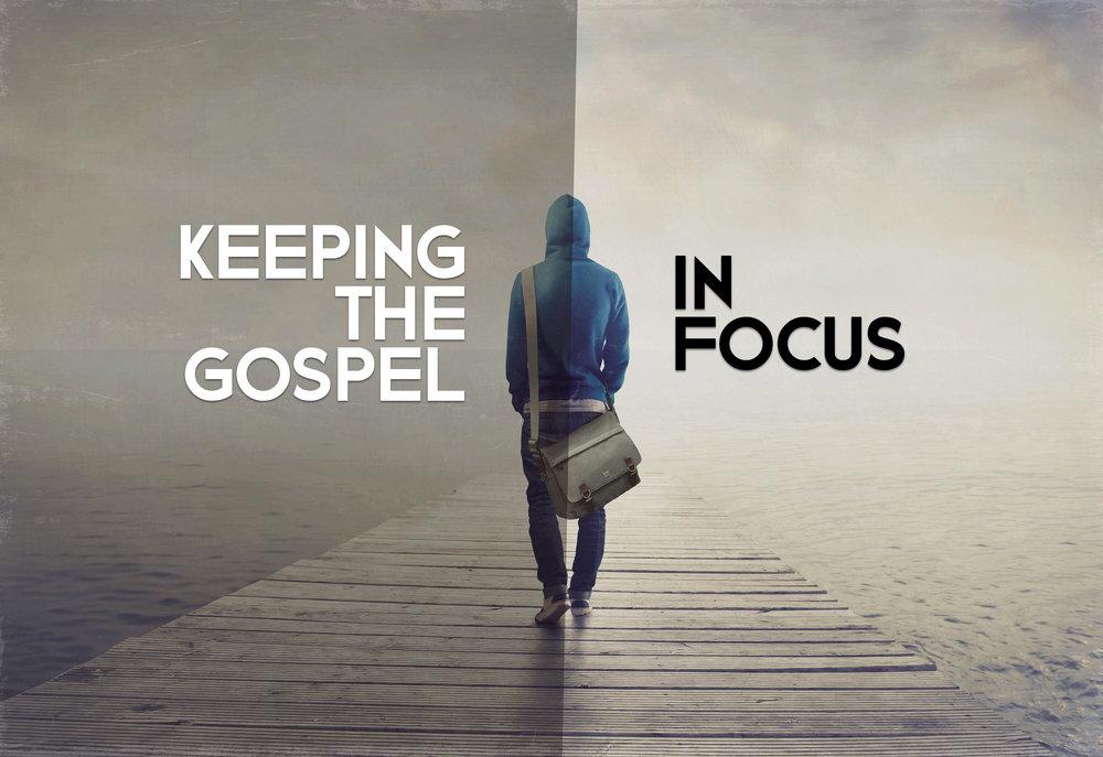 gospel centered life.jpg