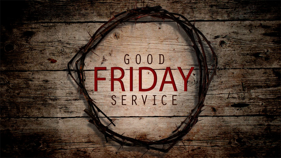 Good-Friday-Service.jpg