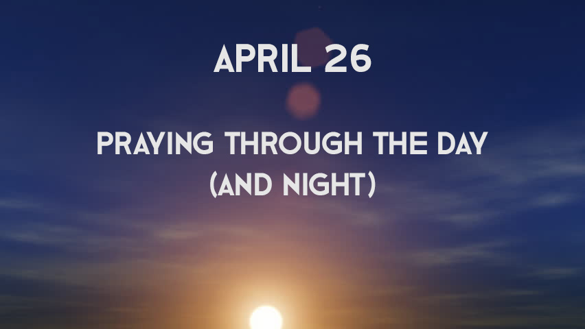Prayer day april 26 web.jpg