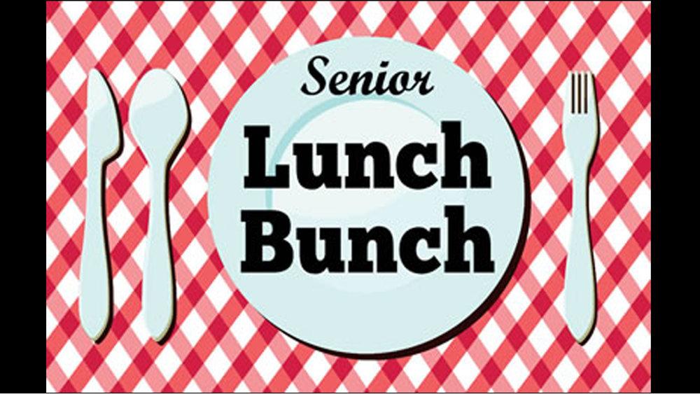 lunch 16 x 9.jpg