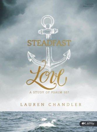 tuesday bible study steadfast love.jpg